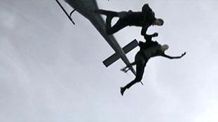 Fringe Promo - Movie Trailer - 422 - Brave New World (Extended).mp4-00008