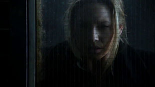 Fringe Promo - Movie Trailer - 422 - Brave New World.mp4-00009