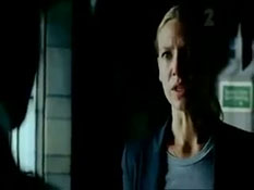 Fringe - Promo Nuova Zelanda 1x05.mp4-00041