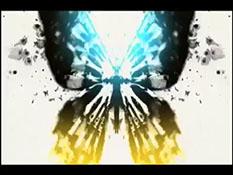 Fringe - Rorshach Viral Promo.mp4-00048