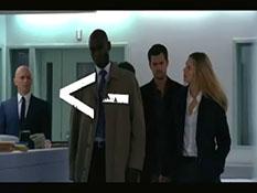 Fringe - Season 1 - Recap in 5 Minutes.mp4-00020