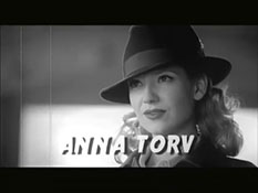 Fringe - Season 2 - 220 - Brown Betty Promo.mp4-00004