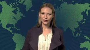 Fringe - Season 2 - Anna Torv for Earth Hour.mp4-00005