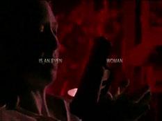 Fringe - Season 2 - Promo Fox San Valentino.mp4-00011