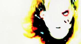 Fringe - Season 2 - Rogers April 1st Promo.mp4-00012