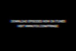 Fringe - Season 2 - Secret Message #1.mp4-00001