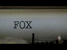 Fringe - Season 2 - Secret Message #4.mp4-00004