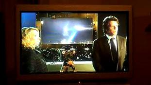 Fringe - Season 2 - Sky 1 Promo - Get Your Freak On.mp4-00008
