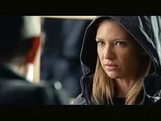 Fringe - Season 2 - The Observer #10.mp4-00011