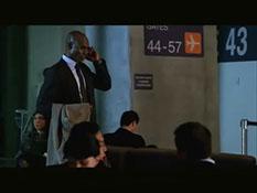 Fringe - Season 2 - The Observer #4.mp4-00005
