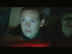 Fringe - Season 2 - The Observer #8.mp4-00009