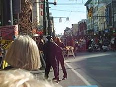 Fringe Season 3 Filming- Anna Torv.mp4-00012