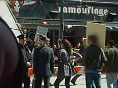 Fringe Season 3 Filming.mp4-00014