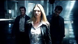Fringe - Season 3 Promo [German].mp4-00017