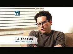 Fringe Season 4 A Sitdown with J.J. Abrams.mp4-00001