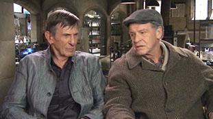 Fringe Season 4 Bishop & Bell (Part One).mp4-00006