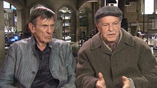Fringe Season 4 Bishop & Bell (Part Two).mp4-00007