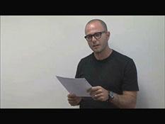 Fringe Season 4 Comic-Con 2011- Peter Audition Reel.mp4-00008