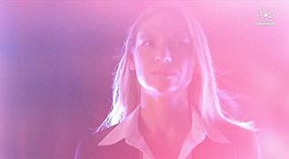 Fringe - Season 4 DVD Trailer.mp4-00021