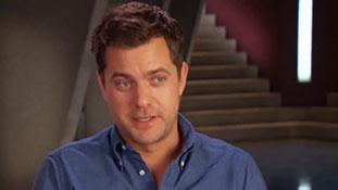 Fringe Season 4 Fans Ask- Peter & the Peacoat.mp4-00023