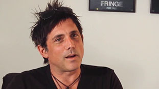 Fringe Season 4 Here Is Peter Bishop- Producer Interview.mp4-00035