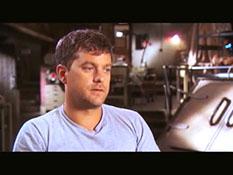 Fringe Season 4 Here Is Peter Bishop.mp4-00036