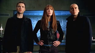 Fringe Season 4 Past + Present + Future- A Different Choice.mp4-00011