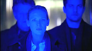 Fringe Season 4 Past + Present + Future- A Double Agent.mp4-00012