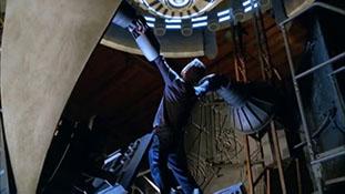 Fringe Season 4 Past + Present + Future- A Tale of Two Walter's.mp4-00013
