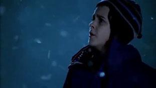 Fringe Season 4 Past + Present + Future- A Tragic Past.mp4-00014