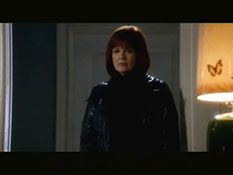 Fringe Season 4 Past + Present + Future- Neither Here Nor There.mp4-00018