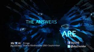 Fringe - Season 4 Promo from Sky1.mp4-00001