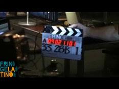Fringe Season 4 Scenemaker - Episode 2 - One Night in October.mp4-00063
