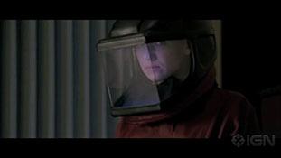 """Fringe Season 4 The Fringe Team's Favorite """"Walterisms"""".flv-00073"""