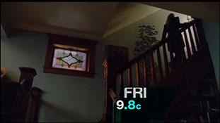 Fringe - Season 4 - Trailer Promo.mp4-00020