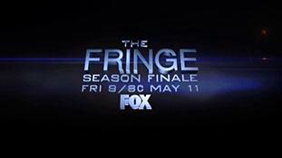 Fringe - Season Finale - Secret Message.mp4-00002