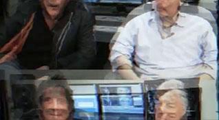 Fringe - Season Recap (Fox Codes).mp4-00048