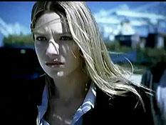 Fringe - She's Beautiful Promo.mp4-00049