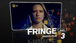 Fringe - TV3 Promo.mp4-00065