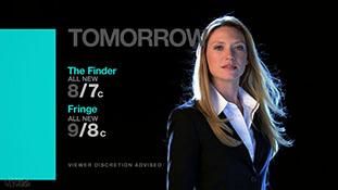 Fringe & The Finder Promo.mp4-00003