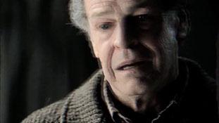 Fringe - Where Is Peter Bishop - Teaser 2 - Changes.mp4-00005