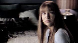 Fringe - Where Is Peter Bishop - Teaser 3 - Perception.mp4-00006
