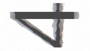 Fringe - Where Is Peter Bishop - Teaser 4 - Pretending.mp4-00007