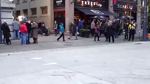 Fringe filming in Vancouver.mp4-00025