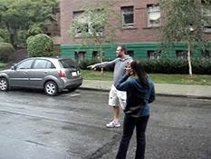 Fringe filming season 4.mp4-00018