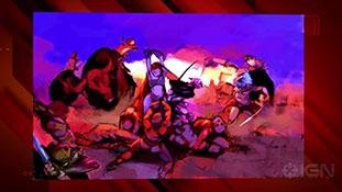 Heavenly Sword 2 Concept Art Leaks.mp4-00009