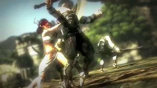 Heavenly Sword - GC 2007 Trailer .mp4-00001