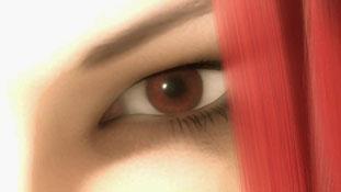 Heavenly Sword Official Trailer (2014) Anna Torv, Alfred Molina Fantasy Animation Movie HD.mp4-00002