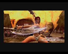 Heavenly Sword - Prototype Footage May 2004.mp4-00003