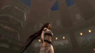 Heavenly Sword - Sony Gamer's Day Trailer.mp4-00005